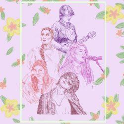 The Musical workings Artwork-min
